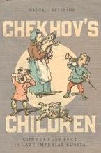 Chekhov's Children