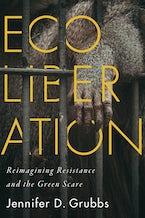 Ecoliberation