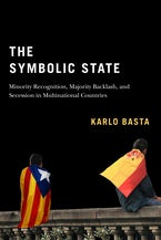 The Symbolic State