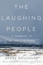 The Laughing People