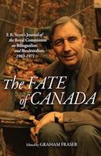 The Fate of Canada