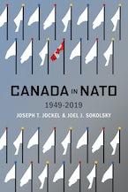 Canada in NATO, 1949-2019