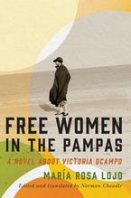 Free Women in the Pampas