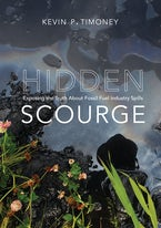 Hidden Scourge