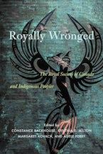 Royally Wronged