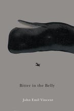 Bitter in the Belly