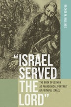 """""""Israel Served the Lord"""""""
