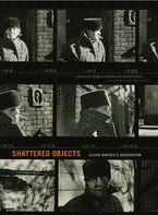Shattered Objects