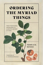 Ordering the Myriad Things