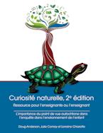 Curiosité naturelle, 2e édition: Ressource pour l'enseignante ou l'enseignant