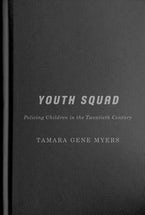 Youth Squad