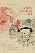 A New Field in Mind