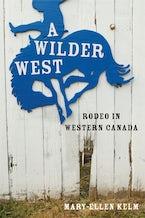 A Wilder West