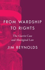 From Wardship to Rights