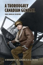 A Thoroughly Canadian General