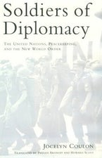 Soldiers of Diplomacy