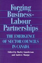 Forging Business-Labour Partnerships