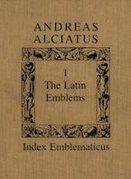 Andreas Alciatus