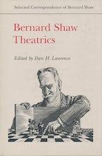 Bernard Shaw: Theatrics