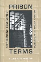 Prison Terms