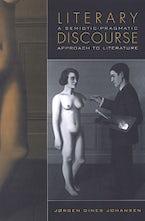 Literary Discourse