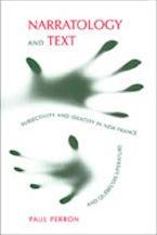 Narratology and Text