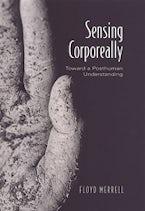 Sensing Corporeally