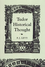 Tudor Historical Thought