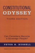 Constitutional Odyssey