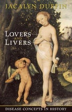 Lovers and Livers
