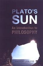 Plato's Sun