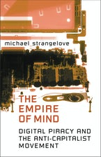 The Empire of Mind