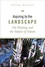 Aspiring to the Landscape