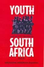 Youth and Identity Politics in South Africa, 1990-94