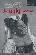 The Ugly Woman