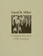 David B. Milne