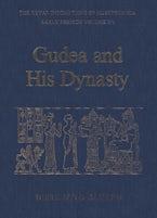 Gudea and his Dynasty