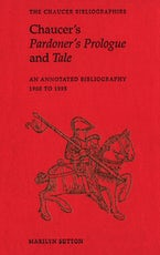 Chaucer's Pardoner's Prologue and Tale