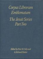 The Jesuit Series Part Two (D-E)