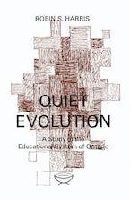 Quiet Evolution