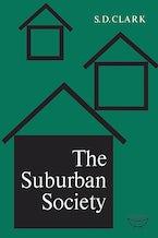 The Suburban Society