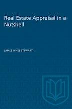 Real Estate Appraisal in a Nutshell
