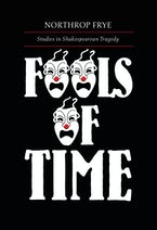 Fools of Time