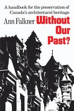 Without Our Past?