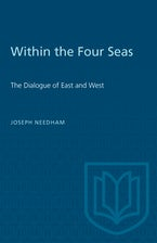 Within the Four Seas