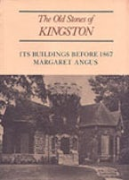 The Old Stones of Kingston