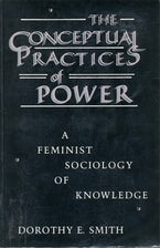 The Conceptual Practices of Power