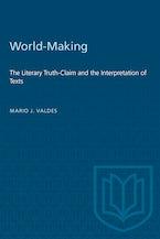 World-Making