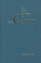 The Many Landfalls of John Cabot