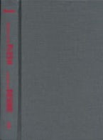 McLuhan, or Modernism in Reverse